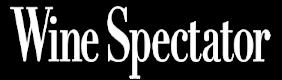 wine-spectator-logo-png-transparent@2x